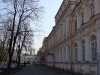thumbs aleksandro nevskaya lavra 10 Александро Невская Лавра