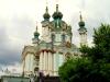 thumbs andreevskaya cerkov 1 Андреевская церковь