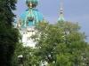 thumbs andreevskaya cerkov 10 Андреевская церковь