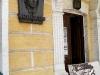 thumbs andreevskaya cerkov 4 Андреевская церковь