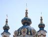 thumbs andreevskaya cerkov 5 Андреевская церковь