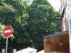 thumbs andreevskaya cerkov 6 Андреевская церковь