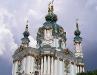 thumbs andreevskaya cerkov 7 Андреевская церковь