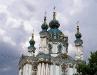 thumbs andreevskaya cerkov 8 Андреевская церковь
