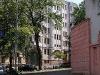 thumbs andreevskaya cerkov 9 Андреевская церковь