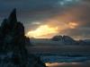 thumbs antarkticheskij poluostrov 01 Антарктический полуостров