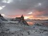 thumbs antarkticheskij poluostrov 02 Антарктический полуостров