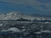 thumbs antarkticheskij poluostrov 08 Антарктический полуостров