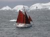 thumbs antarkticheskij poluostrov 106 Антарктический полуостров