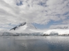 thumbs antarkticheskij poluostrov 107 Антарктический полуостров