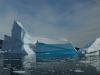 Антарктический полуостров