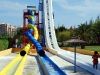 thumbs aqualand torremolinos 04 Аквапарк Торремолинос (Aqualand Torremolinos)