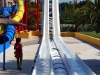 thumbs aqualand torremolinos 06 Аквапарк Торремолинос (Aqualand Torremolinos)