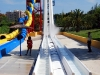 thumbs aqualand torremolinos 09 Аквапарк Торремолинос (Aqualand Torremolinos)