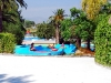 thumbs aqualand torremolinos 10 Аквапарк Торремолинос (Aqualand Torremolinos)