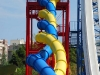 thumbs aqualand torremolinos 12 Аквапарк Торремолинос (Aqualand Torremolinos)