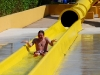 thumbs aqualand torremolinos 14 Аквапарк Торремолинос (Aqualand Torremolinos)