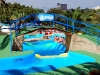 thumbs aqualand torremolinos 15 Аквапарк Торремолинос (Aqualand Torremolinos)