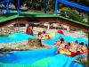 thumbs aqualand torremolinos 16 Аквапарк Торремолинос (Aqualand Torremolinos)