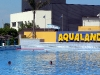 thumbs aqualand torremolinos 17 Аквапарк Торремолинос (Aqualand Torremolinos)