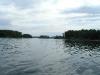 thumbs argazinskoe vodohranilishhe 3 Аргазинское водохранилище