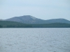 thumbs argazinskoe vodohranilishhe 4 Аргазинское водохранилище