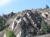 thumbs argazinskoe vodohranilishhe 7 Аргазинское водохранилище