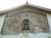 thumbs arkazhi 08 Церковь Благовещения в Аркажах