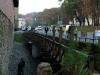 Городской арсенал Львов