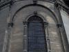 Башня Корнякта. Успенская церковь