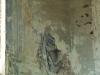 Батран. Фрагменты росписи Богоявленской церкви