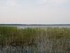 thumbs baza gidrosamoletov na kopanskom ozere 03 База гидросамолетов на Копанском озере