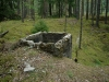 thumbs baza gidrosamoletov na kopanskom ozere 17 База гидросамолетов на Копанском озере