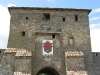 thumbs belgorod dnestrovskaya krepost 154 Белгород Днестровская крепость