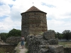 thumbs belgorod dnestrovskaya krepost 157 Белгород Днестровская крепость