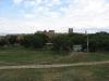 thumbs belgorod dnestrovskaya krepost 160 Белгород Днестровская крепость