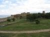 thumbs belgorod dnestrovskaya krepost 170 Белгород Днестровская крепость