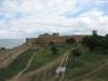 thumbs belgorod dnestrovskaya krepost 181 Белгород Днестровская крепость
