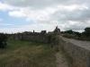 thumbs belgorod dnestrovskaya krepost 182 Белгород Днестровская крепость