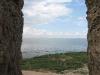 thumbs belgorod dnestrovskaya krepost 188 Белгород Днестровская крепость