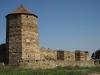 thumbs belgorod dnestrovskaya krepost 02 Белгород Днестровская крепость