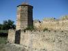 thumbs belgorod dnestrovskaya krepost 03 Белгород Днестровская крепость