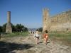 thumbs belgorod dnestrovskaya krepost 09 Белгород Днестровская крепость