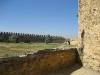 thumbs belgorod dnestrovskaya krepost 18 Белгород Днестровская крепость