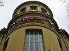 Улица Большая Морская в Николаеве. Здание банка