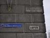 Улица Большая Морская в Николаеве. Дворец пионеров им. В.И. Ленина