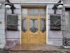 thumbs bolshaya morskaya nikolaev 09 Улица Большая Морская в Николаеве