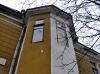 thumbs bolshaya morskaya nikolaev 13 Улица Большая Морская в Николаеве