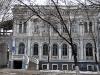 thumbs bolshaya morskaya nikolaev 17 Улица Большая Морская в Николаеве