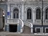 thumbs bolshaya morskaya nikolaev 18 Улица Большая Морская в Николаеве